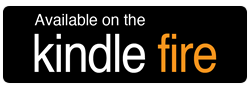 mobile-app-kindle-fire