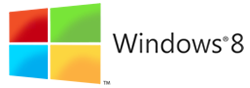 official-windows-8-logo