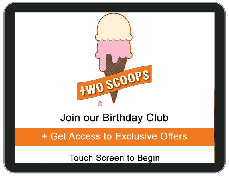 screen-saver-text-2scoops