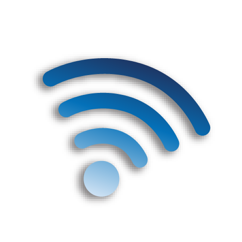 with-wifi-icon