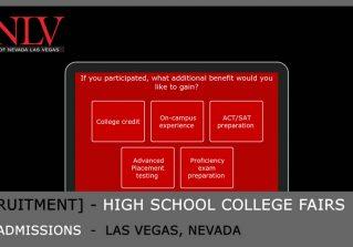 [Success Profile] Summer Prep Class Recruitment
