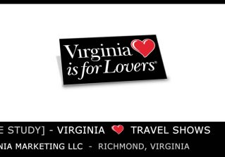 """[Case Study] Virginia Marketing – """"Our Path to 1,000% Increase in Leads"""""""