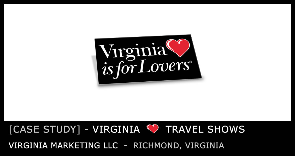 "[Case Study] Virginia Marketing – ""Our Path to 1,000% Increase in Leads"""