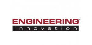 Engineering Innovation Logo