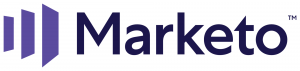 Marketo Lead Integration
